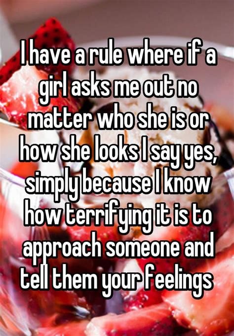 8 Innovative Ways To Approach Your Crush by Best 25 Asking A Out Ideas On