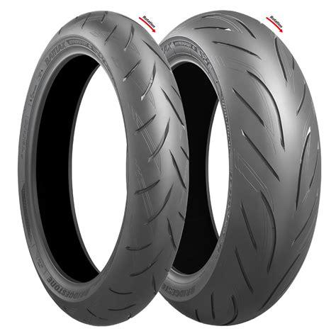 zr mc  tl bridgestone battlax hypersport