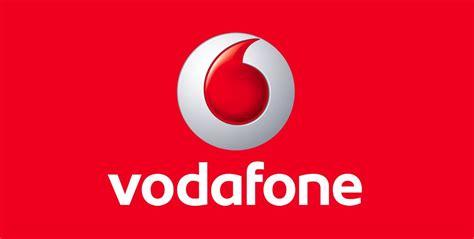 numero verde vodafone mobile offerte fastweb smartphone
