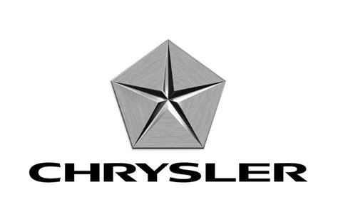 Logo Chrysler by Chrysler Logo Auto Cars Concept