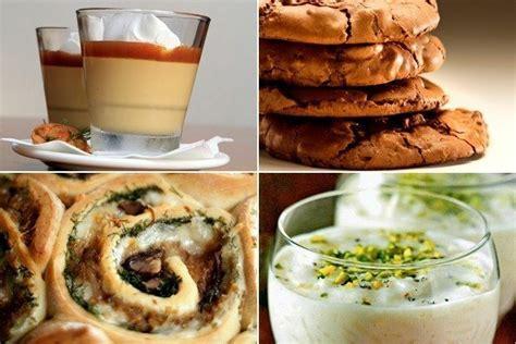 classic comfort food recipes 75 classic comfort food recipes betcha can t resist