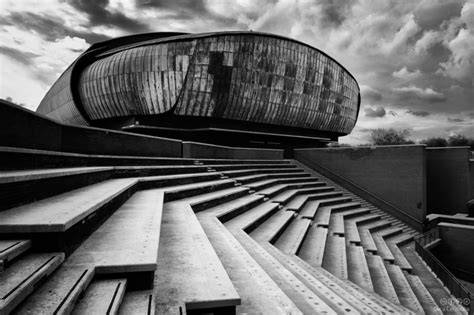 libreria parco della musica archidiap 187 auditorium parco della musica