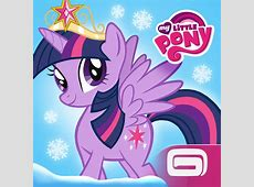 Have More Fun With The Equestria Girls In My Little Pony ... Mlp App Games To Download For Free