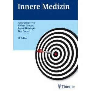 duale reihe innere medizin innere medizin mit ekg und sonographie ulm