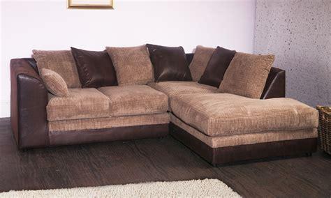 dylan sofa argos argos byron corner sofa review refil sofa