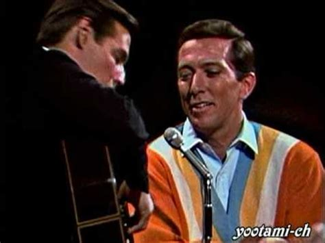 claudine longet girl from ipanema andy williams and carpenters ticket to ride i ll