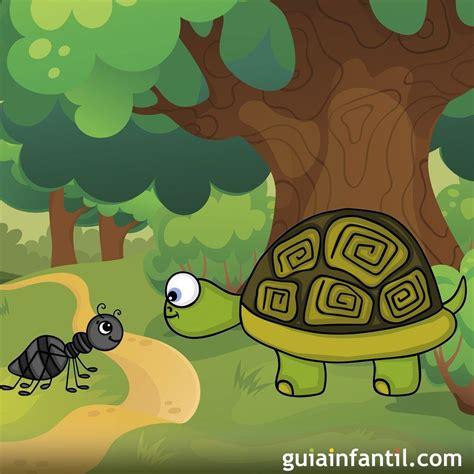 juegos cortos para ni os cuentos para ni 241 os uga la tortuga