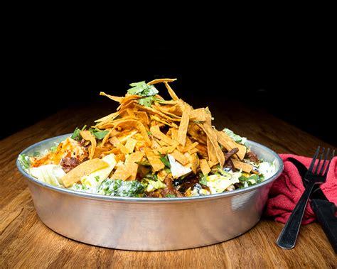 Tilt Handcrafted Food - tilt handcrafted food 28 images tilt handcrafted food