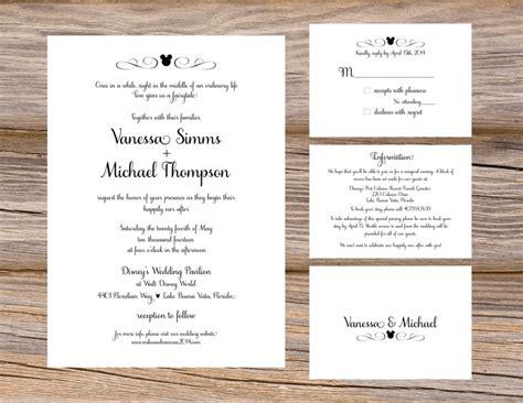 wedding invitation templates aubergine eggplant