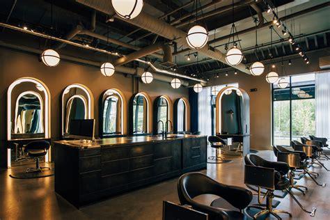 Best Hair Salon Indianapolis Hair G Michael Salon | g michael salon indianapolis indiana hair salons photos