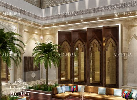 Bathroom Designs by Islamic Interior Design Modern Islamic Designs By Algedra