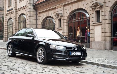 Audi A4 zdj?cie Audi A4 foto
