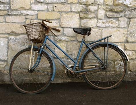 ab wann fahrrad pedelec und e bike sind die fahrr 228 der der zukunft womensvita