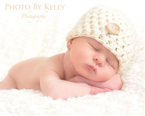 newborn baby newborn baby photo by photography