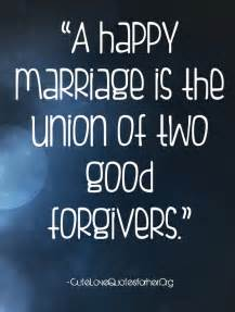 happy married quotes married quotes image quotes at relatably