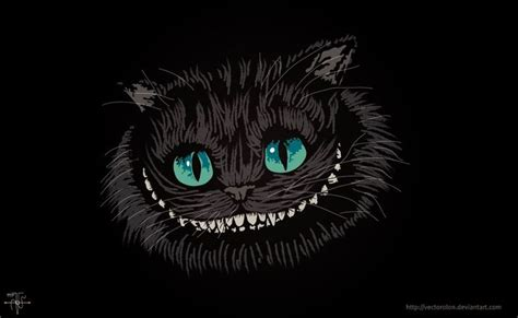 cheshire cat wallpaper tim burton 264 best cheshire cat images on pinterest wonderland