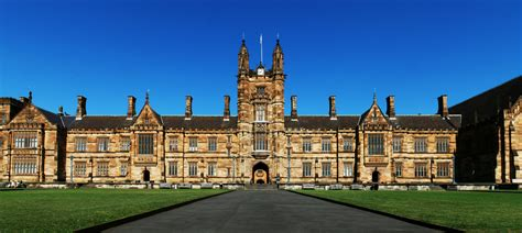 Sydney Uni Mba Time by Succf A Christian Fellowship At The