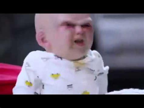 imagenes niños mas feos del mundo baby ebullici 243 n atrack diamon bebe m 225 s feo youtube