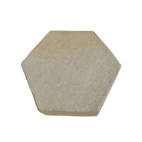 decorative stepping stones home depot 100 decorative stepping stones home depot what