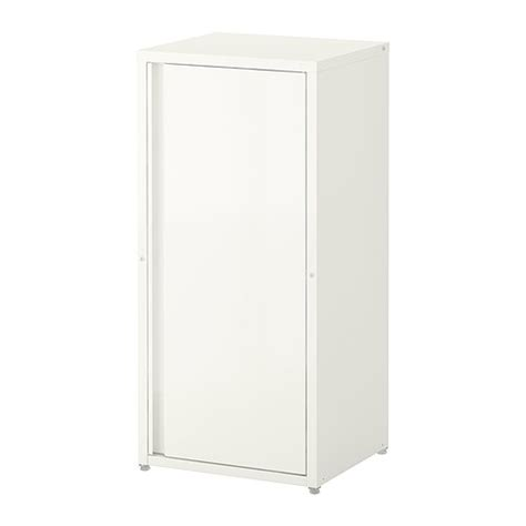 Josef Cabinet by Josef Cabinet White