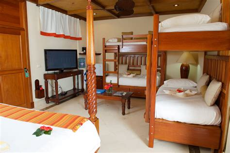 room reservation jhu everyday in may is s day at villa verano villa verano belize luxury
