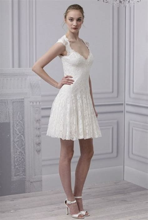 imagenes vestidos de novia para el civil vestidos de novia para registro civil