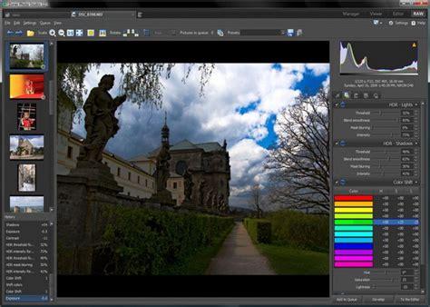 editor imagenes windows 10 alternatif software editor foto selain autodesk pixlr