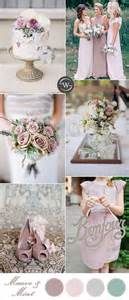 wedding colors 25 best ideas about summer wedding colors on