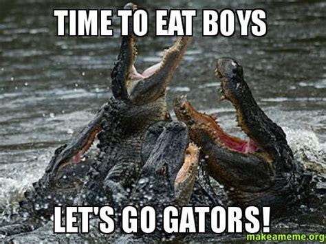 Gator Meme - 1000 images about go gators on pinterest florida