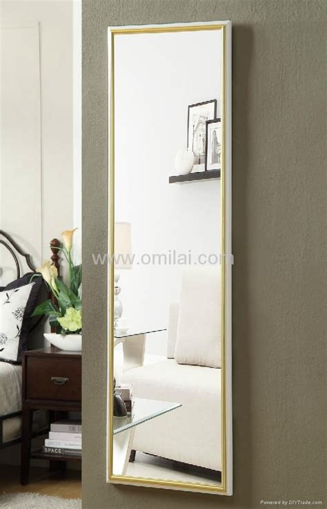 bedroom unusual dressing mirror living room mirrors for wall mounted dressing mirror jewelry armoire 410301