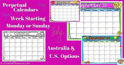 printable calendar resources 2u printable blank calendars