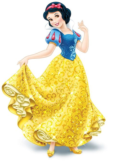 imagenes de blancanieves new look princess snow white pinterest disney snow