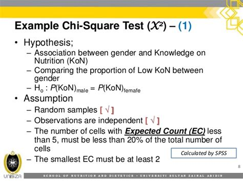 fisher exact test 6 categorical data analysis chi square fisher exact test