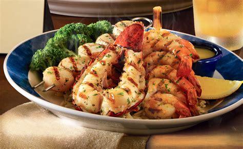 red lobster  open monday  spokane  spokesman review