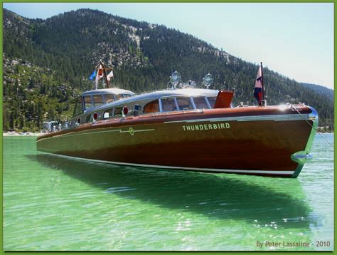 lake tahoe wooden boat rentals house boat lake tahoe 28 images 2011 south tahoe