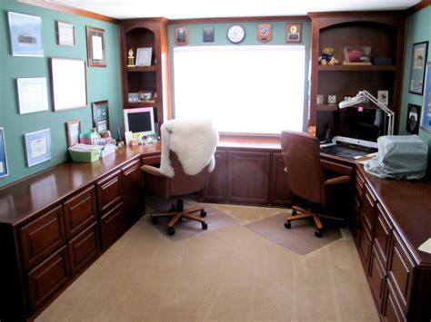design house furniture murrieta ca home office furniture and file cabinets in southern california