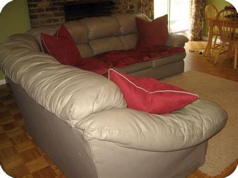 slipcover leather sofa 20 collection of slipcover for leather sofas sofa ideas