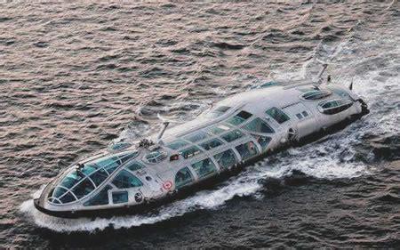 jicoo floating boat 東京都心 the hart of tokyo jicoo the floating bar