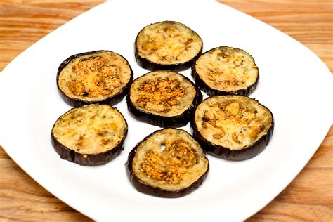 how to bake eggplant 10 steps with pictures wikihow