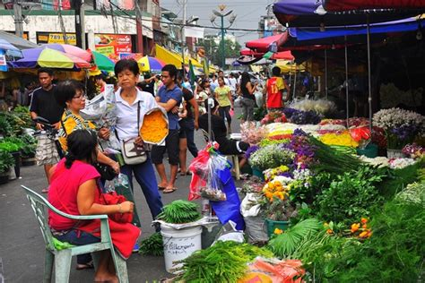 wholesale philippines flower prices ahead of s day nation
