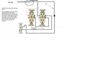 How To Replace Knob And Wiring by I Am Attempting To Replace An Existing Single Un Grounded