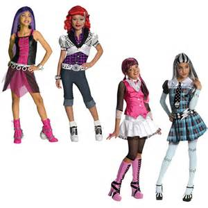 halloween monster high costumes gallery for gt monster high halloween costumes for adults