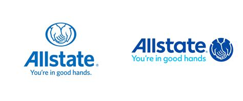 Allstate Hands Logo   www.pixshark.com   Images Galleries