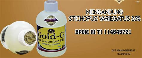 Obat Herbal Gold G obat asma gold g anak anak dewasa dan ibu