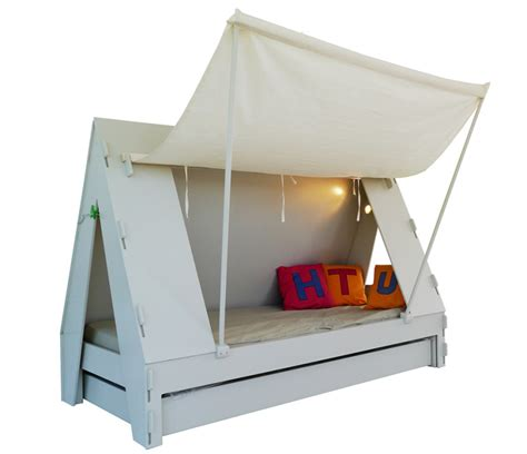 bed tents for boys cute bed tent design for boys interior design inspirations