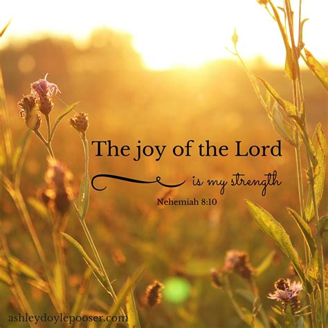 There Is In The House Of The Lord by The Of The Lord Doyle Pooser