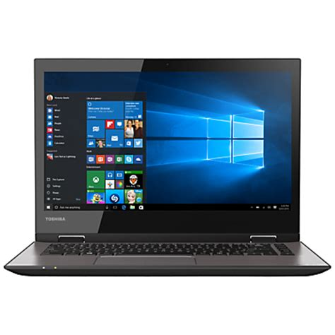 buy cheap touch screen laptop compare laptops prices for