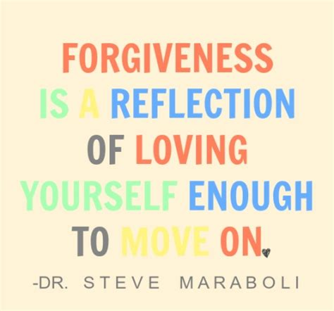 reflection quotes change quotesgram