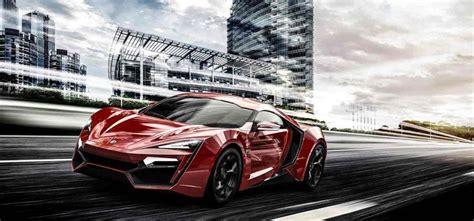 Lamborghini Million Dollar Car by Lamborghini 4 Million Dollar Car Letsridenow