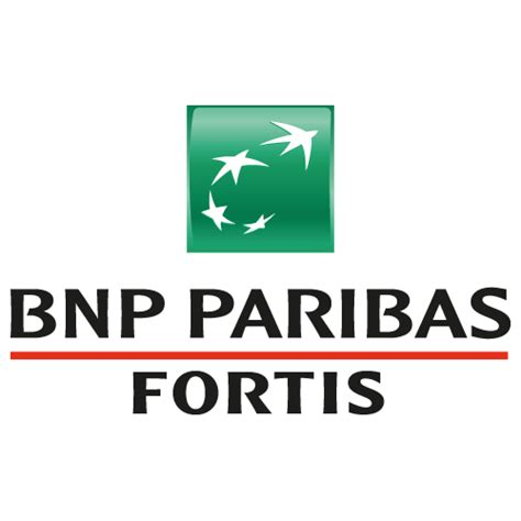 si鑒e bnp paribas discover your match with bnp paribas fortis